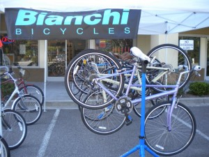 bianchi-bicycles